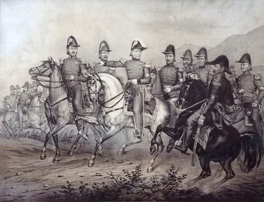 Général Dufour