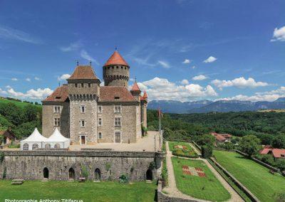 Chateau de Montrottier-1001